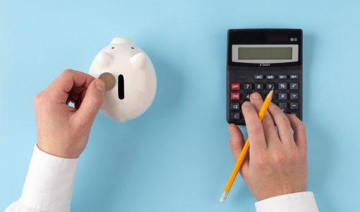 Całkowity koszt pożyczki